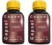 Tomil Herb Capsel 500 Mg 120 Tablet 2 Kutu