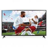 Lg 55uk6100 Smart 4k Uhd Led Tv