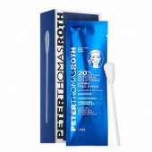 Peter Thomas Roth Glycolıc 20 Peel Cotton Swap 8 K...