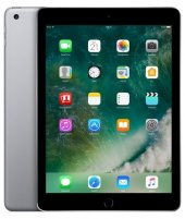 Apple İpad 2.26ghz 2gb 128gb 9.7