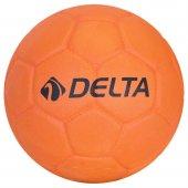 Delta Kauçuk Hentbol Topu