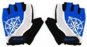 Delta Body Fitness Ağırlık Eldiveni Dfg 5990