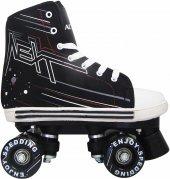 Action 38 Numara Roller Skate Siyah Paten Pw 172 Nr38