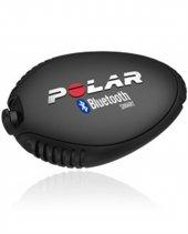 Polar Stride Bluetooth Sensor Adım Sensörü Bluetooth Smart