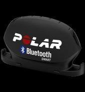 Polar Cadence Sensor Bluetooth Smart
