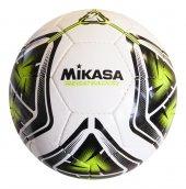 Mikasa Regateador Beyaz Yeşil Futbol Topu N5