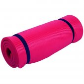 Busso 10 Mm Pembe Pilates Ve Yoga Minderi Plt 11