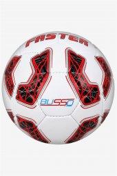 Busso Faster El Dikişli Futbol Topu