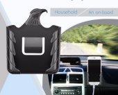 Eagle Araç Oto İçi Telefon Tutucu Tutacağı Holder