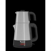 Hotpoint Ariston Tm Vmt Jx2 Çay Makinesi