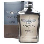 Bentley Infinite Intense Edp 100ml Erkek Parfümü