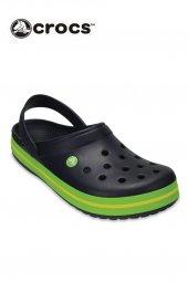 Crocs Crocband Terlik 11016 40ı