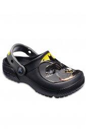 Crocs Fl Batman Clog K Terlik 205020 001