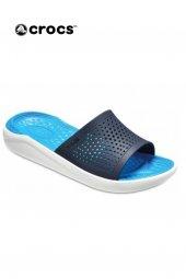 Crocs Literide Slide Life Style Terlik 205183 462