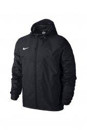 Nike Team Sideline Rain Yağmurluk