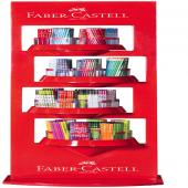 Faber Castell Kurşunkalem Standı (20 Gross 2880 Adet) 5248119015