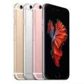 Apple İphone 6s 32gb Akıllı Cep Telefonu