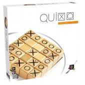 Quixo Classic Akıl Ve Zeka Oyunu