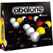 Abalone Quattro (Dörtlü) Akıl Ve Zeka Oyunu
