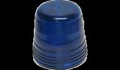 Berg Buddy Mavi İşaret Lambası