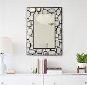 Hallway Dresuar Ayna