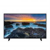 Vestel 55fd5000 55 140 Cm Fhd Led Tv