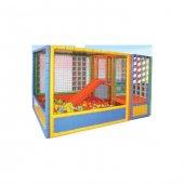 Soft Play Oyun Grubu Dea 407