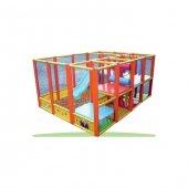 Soft Play Oyun Grubu Dea 406