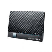 Asus Dsl Ac56u Dual Band Ac1200,3g,adsl2+vdsl, Fiber Gigabit Mode