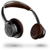Plantronics Backbeat Sense Bluetooth Kulaklık Black Espresso
