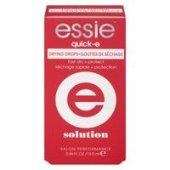 Essie Quick E Solution Oje 13,5 Ml