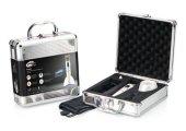 Goldmaster Gm 7146p Prestij Plus Profesyonel Saç Kesme Makinesi