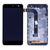 General Mobile Gm5 Orjinal Lcd Ekran Dokunmatik