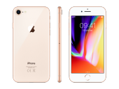 ıphone 8 64 Gb Gold