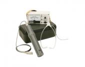 Metal Dedektörü Ferreskop
