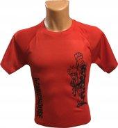 Taekwondo Tişört