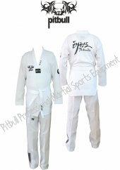 Taekwondo Elbisesi Tekvando Elbisesi Dobok