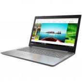 Lenovo Ideapad 320 A12 9720p 8gb 1 Tb Hdd 2gb R530...