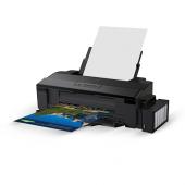 Epson L1800 Its Orijinal 6 Renk Bitmeyen Kartuşlu A3+ Yazıcı