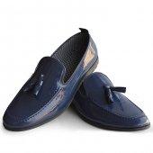 Fpc T713 Fabrikadan Halka Eko Rok Günlük Erkek Ayakkabı