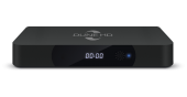 Dune Hd Pro 4k Hd Media Player & Android Smart Tv Box