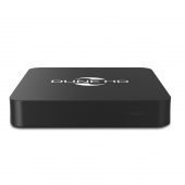 Dune Hd Neo 4k Hd Media Player And Android Smart Tv Box