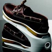 ücretsiz Kargo Ve Hızlı Teslimat 20&#039 Li Ayakkabı Rampası