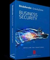 Bdefender Bdefender Bitdefender Gravityzone Business Security 6u 1y 5949958009503