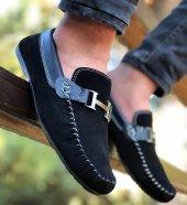 Lfg 505 Günlük Ayakkabı