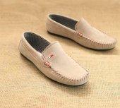 Lfg Bej Renk Günlük Ayakkabı