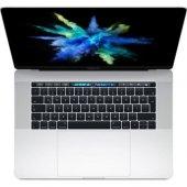 Apple Macbook Pro Touch Bar Intel Core İ5 8259u 8gb 512gb Ssd Mac