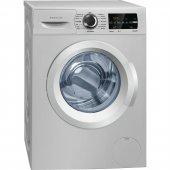 Profilo Cmg12sdtr 9 Kg 1200 Devir A+++ Çamaşır Makinesı