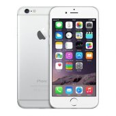 Apple İphone 6 64 Gb Cep Telefonu Outlet