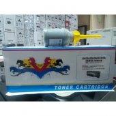 Hp Laserjet Pro M1217 Ce285a Kolay Dolan Toner P1100